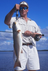 Sanibel Captiva fishing heating up for snook, tarpon & redfish guides